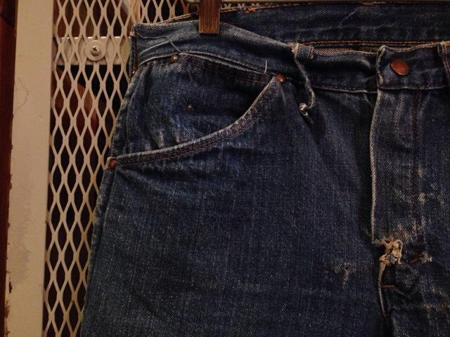 6月10日(水)大阪店夏物ヴィンテージ入荷!!#5 Vintage Shorts!!(大阪アメ村店)_c0078587_28588.jpg