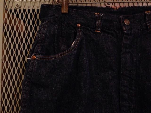 6月10日(水)大阪店夏物ヴィンテージ入荷!!#5 Vintage Shorts!!(大阪アメ村店)_c0078587_29205.jpg
