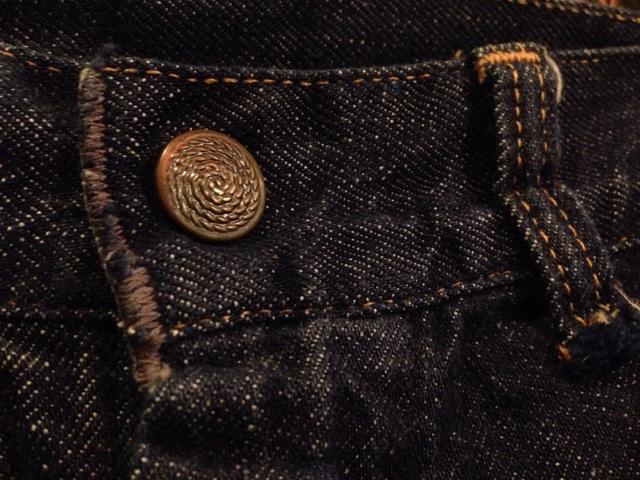 6月10日(水)大阪店夏物ヴィンテージ入荷!!#5 Vintage Shorts!!(大阪アメ村店)_c0078587_292892.jpg