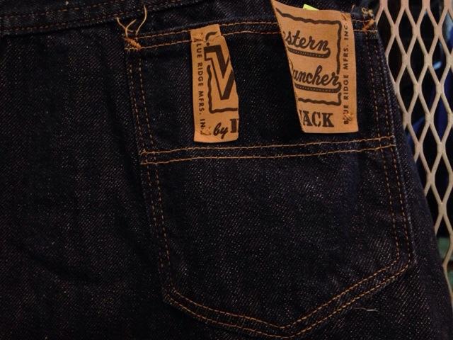 6月10日(水)大阪店夏物ヴィンテージ入荷!!#5 Vintage Shorts!!(大阪アメ村店)_c0078587_29413.jpg