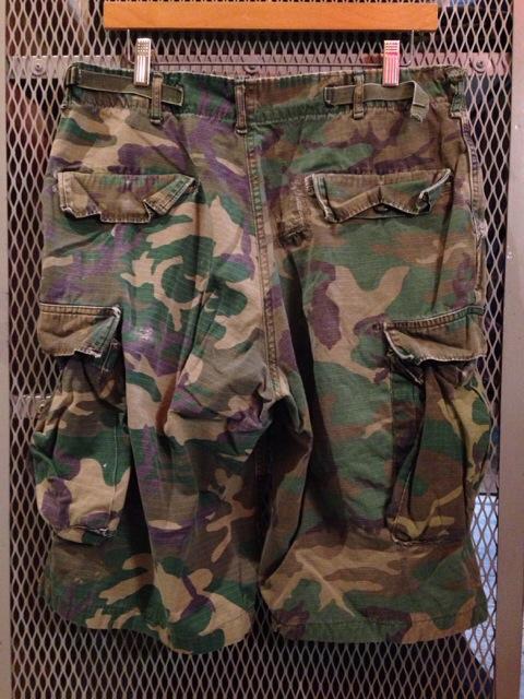 6月10日(水)大阪店夏物ヴィンテージ入荷!!#5 Vintage Shorts!!(大阪アメ村店)_c0078587_295614.jpg