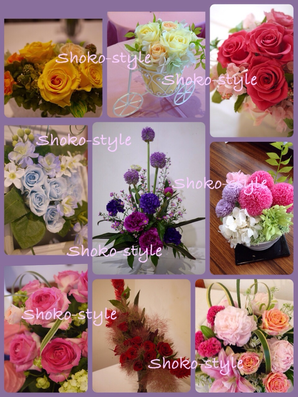 作品展ありがとうございました!_a0135999_14201088.jpg
