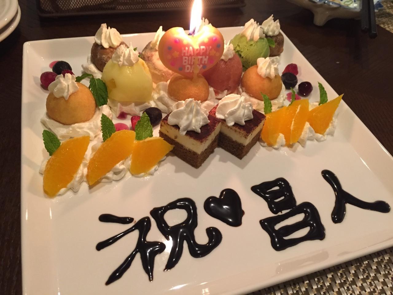 69 birthday_e0115904_16280724.jpg