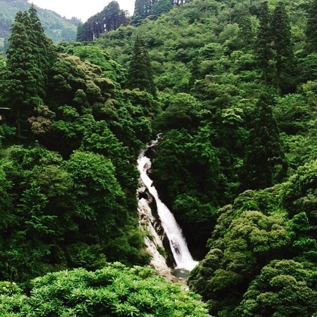 佐賀の七山温泉_d0116009_13161852.jpg