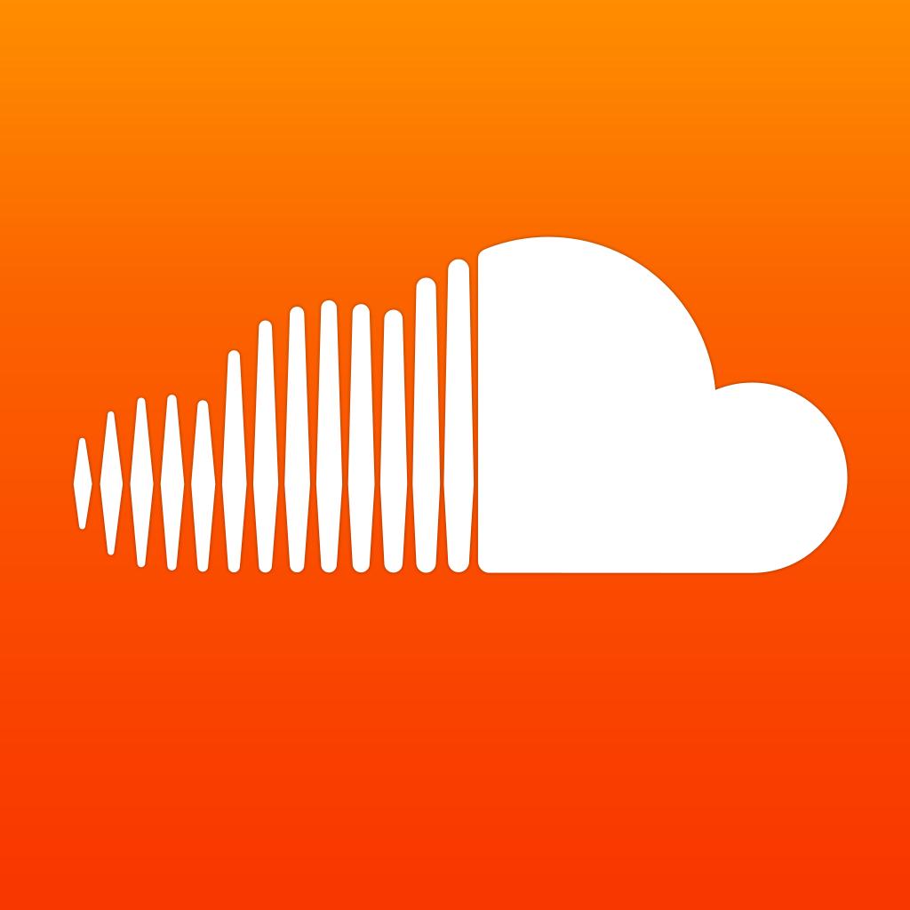 【 Sound Cloud 】_a0315815_13400679.png