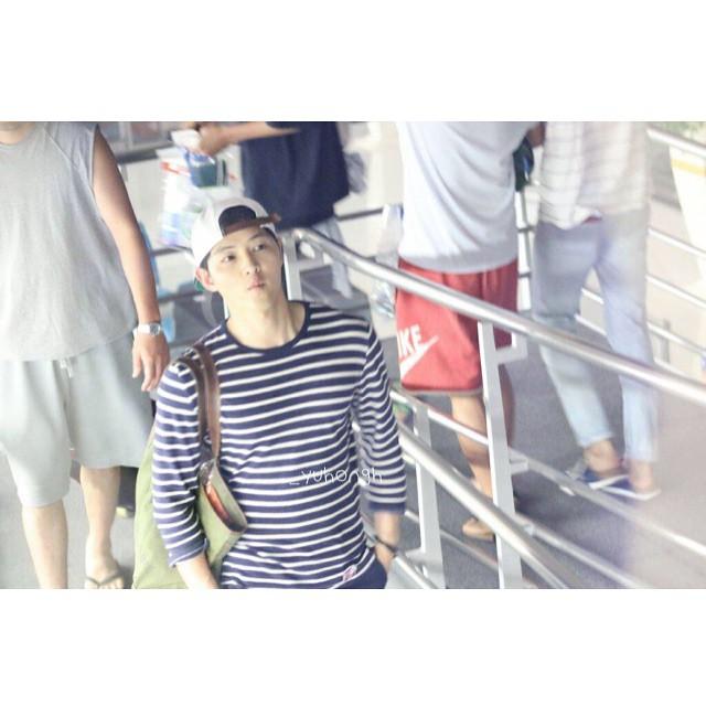 tvNさん名簿公開_f0222915_0473175.jpg