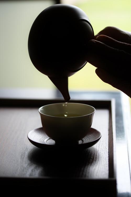 茶和や香(36)、六鹿茶遊会(25)_b0220318_6575682.jpg