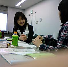 カラータイプスキルアップ研修会_f0092320_17253064.jpg