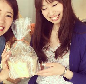 再入荷です!!!by natsumi_f0053343_18144838.jpg