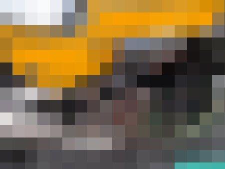 f0329554_08151068.jpg