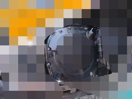 f0329554_08153585.jpg