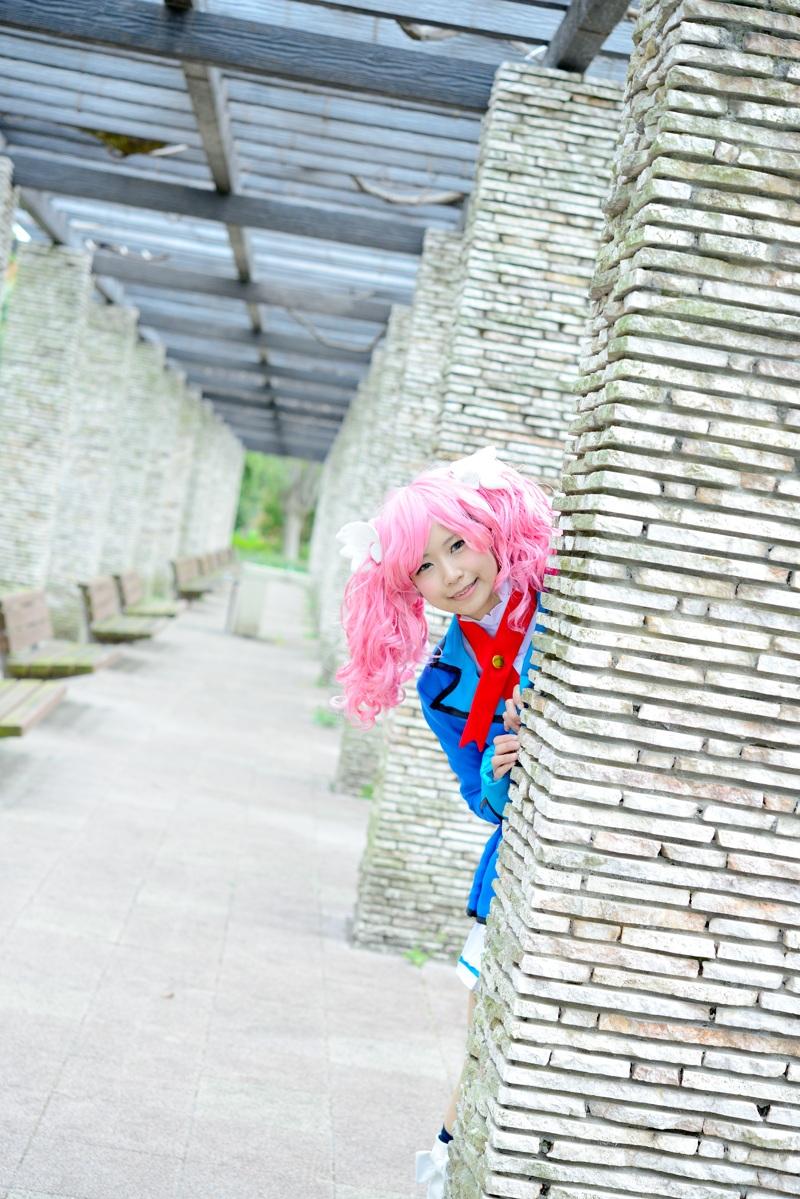 うさ子さん_20150419_Showakinen-Koen-event-03_b0350166_7542133.jpg