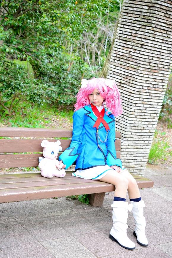 うさ子さん_20150419_Showakinen-Koen-event-03_b0350166_7542317.jpg