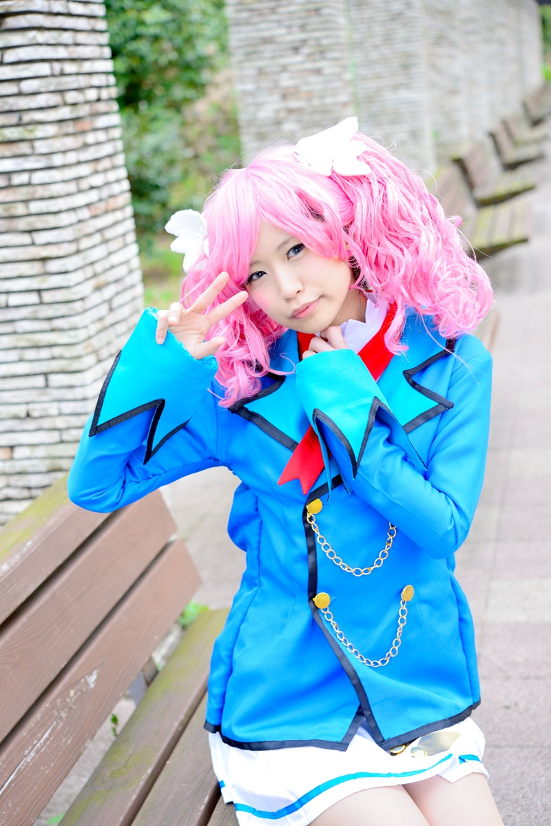 うさ子さん_20150419_Showakinen-Koen-event-03_b0350166_7543270.jpg