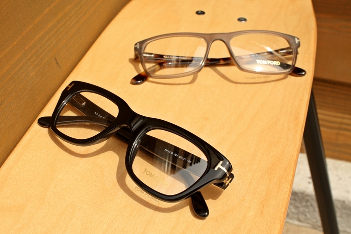 「TOM FORD TF5178、TF5295」_f0208675_16595843.jpg