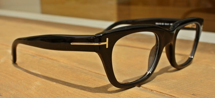 「TOM FORD TF5178、TF5295」_f0208675_17232100.jpg