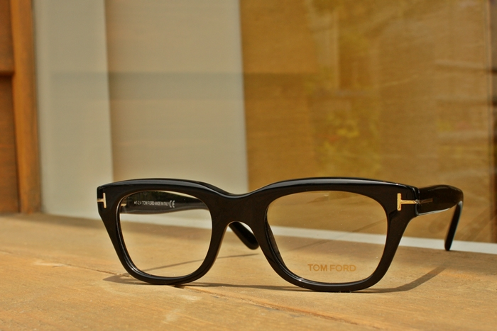 「TOM FORD TF5178、TF5295」_f0208675_1725257.jpg