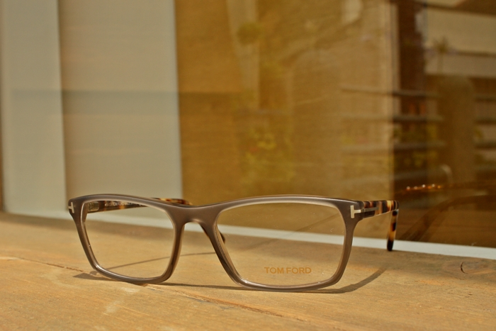 「TOM FORD TF5178、TF5295」_f0208675_173253.jpg