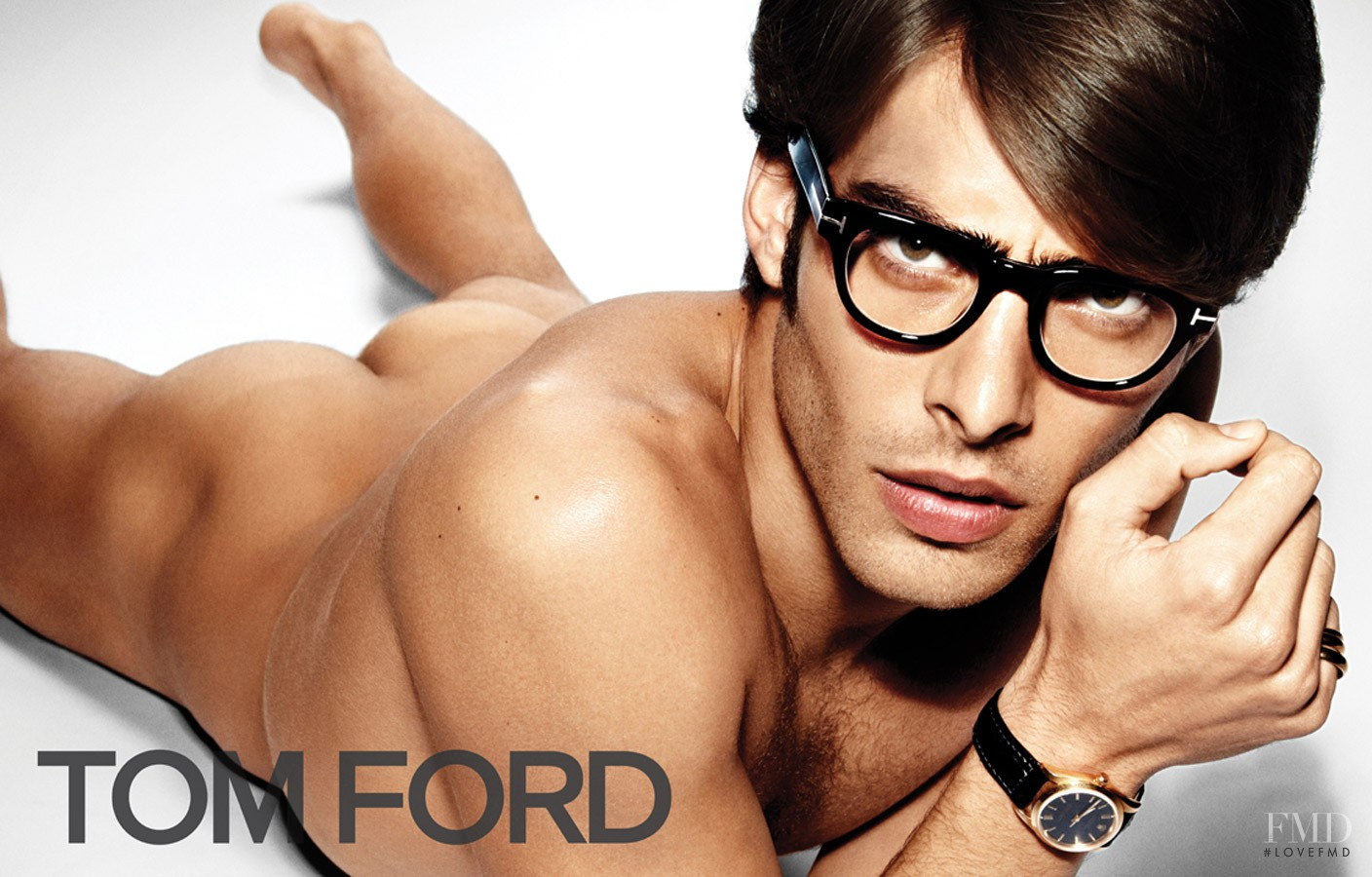 「TOM FORD TF5178、TF5295」_f0208675_1783973.jpg