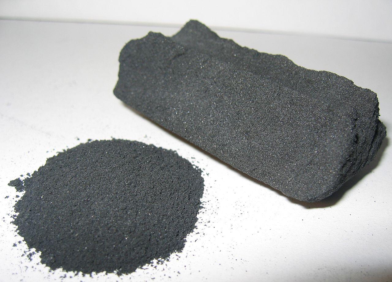 活性炭フィルター_f0170778_13224365.jpg