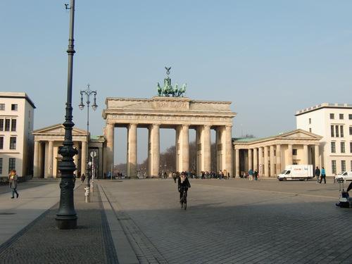 中欧の古都を巡る旅その2_d0251191_11321826.jpg