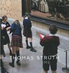 Thomas Struth: Making Time_c0214605_22244121.jpg