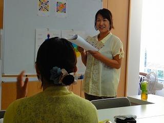 『マンダラぬりえでカラーセラピー in 名古屋』レポート③_c0200917_12265168.jpg
