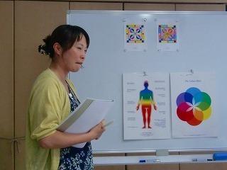 『マンダラぬりえでカラーセラピー in 名古屋』レポート③_c0200917_12384875.jpg