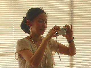 『マンダラぬりえでカラーセラピー in 名古屋』レポート③_c0200917_13145611.jpg