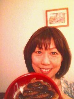 『マンダラぬりえでカラーセラピー in 名古屋』レポート③_c0200917_13341289.jpg