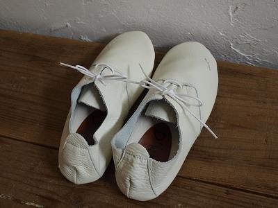 6/11 日本製の革靴入荷しました_f0325437_11585465.jpg