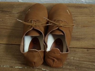 6/11 日本製の革靴入荷しました_f0325437_11590157.jpg