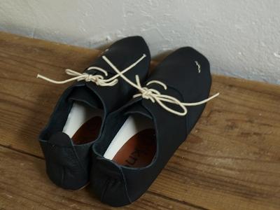 6/11 日本製の革靴入荷しました_f0325437_11590922.jpg