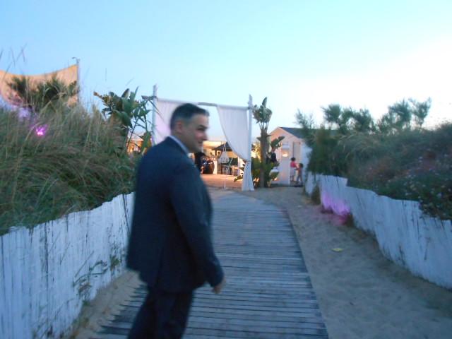 海辺のウェディング♡_b0305039_20591681.jpg