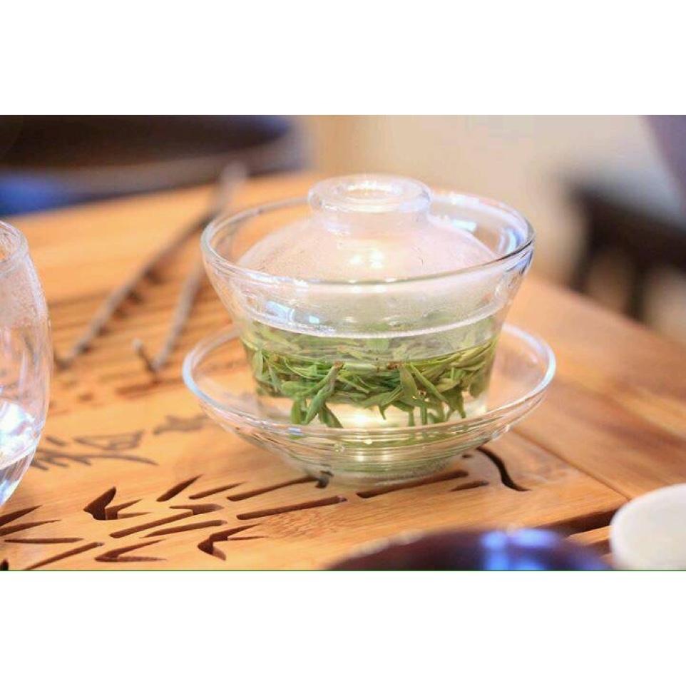 中国緑茶 新茶を愉しむ会 ファイナル_d0243846_18363183.jpg