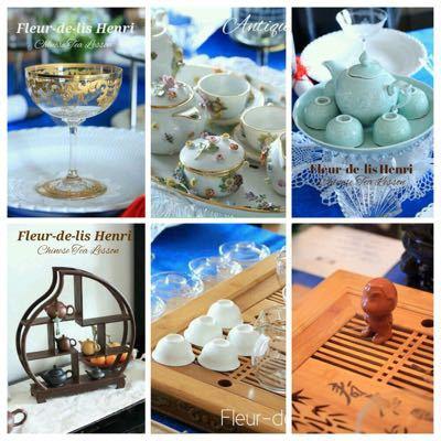 中国緑茶 新茶を愉しむ会 ファイナル_d0243846_22453227.jpg
