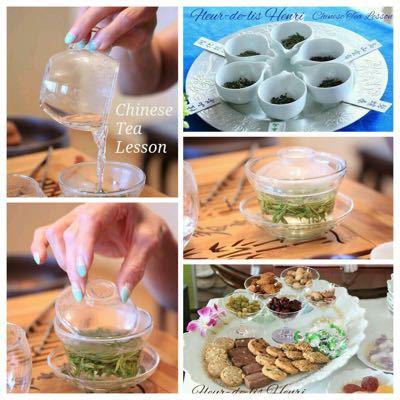 中国緑茶 新茶を愉しむ会 ファイナル_d0243846_22453297.jpg