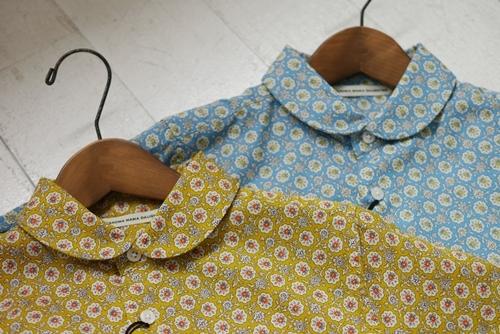 夏のシャツ。_e0247148_21211103.jpg
