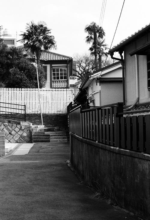 神戸散歩_c0181552_17234140.jpg