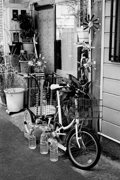 神戸散歩_c0181552_444315.jpg
