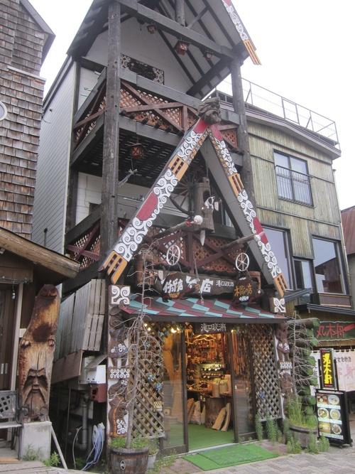 Hokkaido-5._c0153966_14242847.jpg