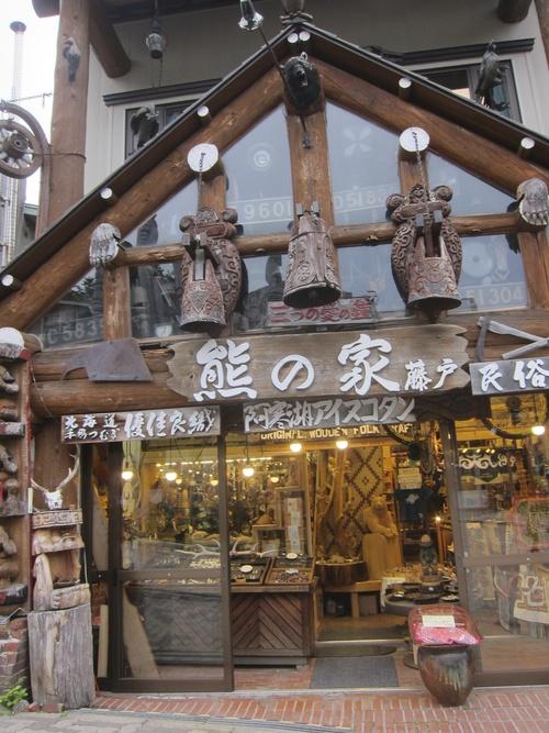 Hokkaido-5._c0153966_14273149.jpg