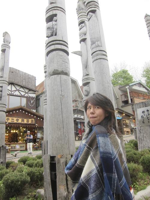 Hokkaido-5._c0153966_14362970.jpg