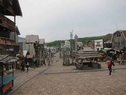 Hokkaido-5._c0153966_14382394.jpg