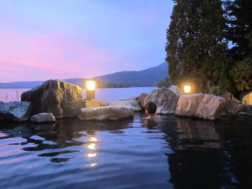 Hokkaido-5._c0153966_1453297.jpg