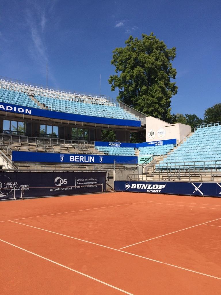 夏だ、テニスだ、太陽だ!_c0180686_17463528.jpg