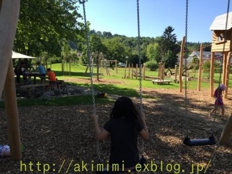 b0245488_18242859.jpg