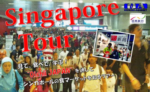 シンガポール展示会 視察ツアー_a0215492_1183698.png