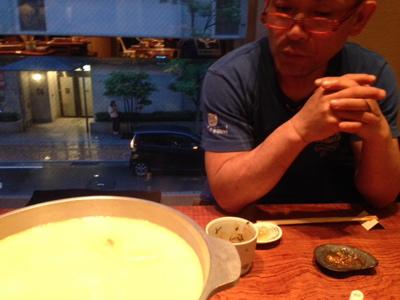水炊きが食べたい気分♪_f0232994_2361419.jpg
