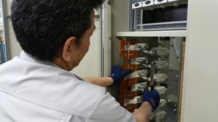 生産技術の職人が選んだ改善ベスト5_c0193896_13362442.jpg